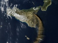 etna-satellite-picture-copy