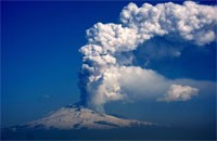 Etna-eruption-