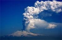 Etna-eruption-